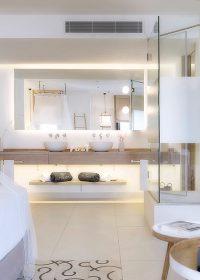 Hotel Gatzara - Ibiza