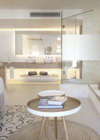 Hotel Gatzara -Ibiza