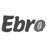ebro01
