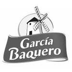 garcia-baquero01