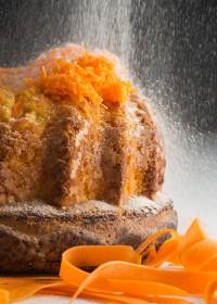 Fotógrafo de alimentos-Editorial