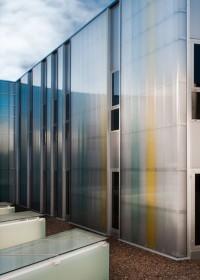 Fotógrafo de edificios-Fotografía de Arquitectura