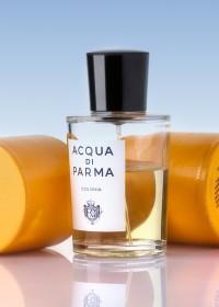 Producto Colonias marca Acqua Di Parma