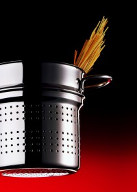 Fotógrafo de Productos -  de cocina Grupo Iittala