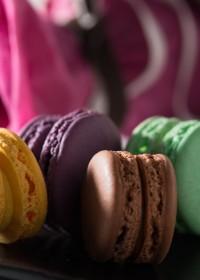 Fotógrafo de alimentos-Pastas de Emilia