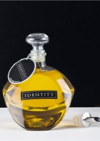 Fotógrafo de alimentos- Extra virgin olive oil