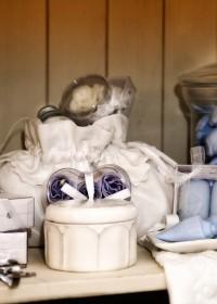 Fotógrafo de Productos - Diseño buranaTienda Ware House Style
