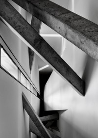 Fotógrafo de edificios-Museo Judío – Berlín