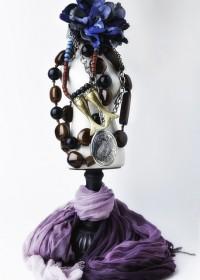 accesorios coleccion flandes